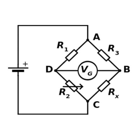 Coupled Circuits