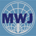 microwave journal logo